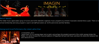 IMAGIN - Cultural