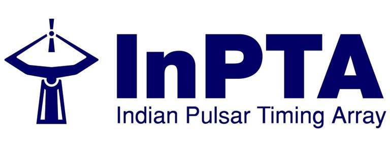 inpta_logo.jpg
